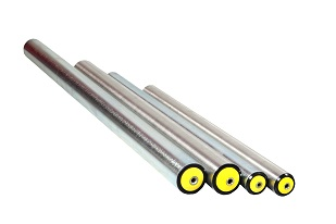 Airoll Universal Gravity Rollers